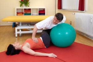 Moving Spirit, Moving Spirit Pilates, Pilates studio, North Vancouver Pilates, North Vancouver