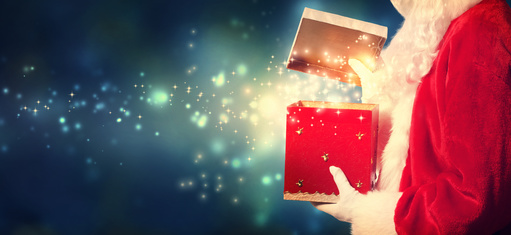 Gift Giving: 8 Reasons Experiences are Better than Stuff