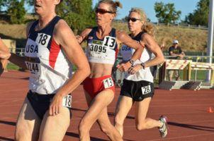 Runners, athlete, performance, Moving Spirit, Moving Spirit Pilates, North Vancouver Pilates