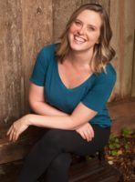 Allison Birt, Franklin Method, Moving Spirit Pilates, North Vancouver Pilates